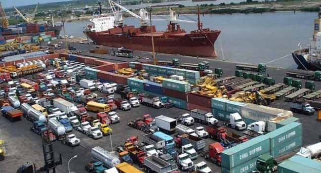 Inefficiencies, Corruption In Ports Cost Nigeria N1trn Yearly- Report