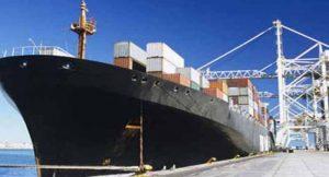 Nigerian Shippers' Council, Nigeria Customs Service, Cargo Operators, Hassan Bello