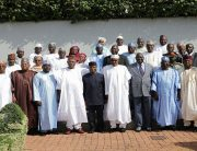 presidential-committee-on-north-east-initiative
