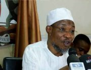 Court Declares 'State Of Osun' Illegal, Rebukes Aregbesola