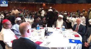 religious-leaders-and-vice-president-yemi-osinbajo