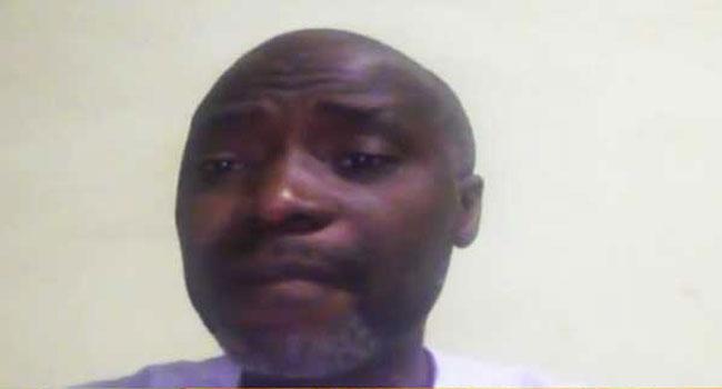 Kaduna Govt. Orders Arrest of Shiites' Spokesman