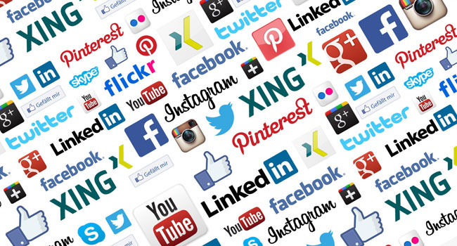 Social Media Users To Pay Daily Tax In Uganda