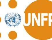 UNFPA, Girl Child Education