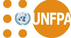 UNFPA, Girl Child Education