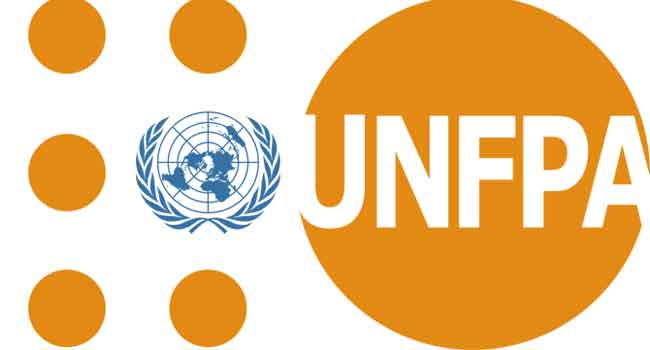 UNFPA Urges Nigeria To Invest In Girl Child Education
