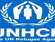 UN To Help 40,000 Cameroonian Refugees In Nigeria