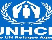 UNHCR, ECOWAS, IDP's