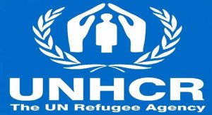 UNHCR Chief Visits Refugees In South Sudan