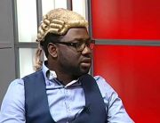 Corruption, babajide Ogunsanwo,