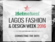 LFDW 2016, Designer proposes, Johnson johnson, Lagos Fashion And Design Week