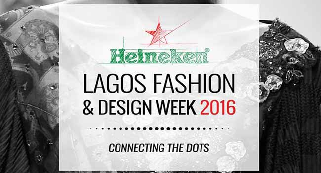 Lagos Fashion And Design Week 2016 Kicks Off Channels Television