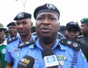 Ogun Police Arrests Three Armed Robbery Suspects