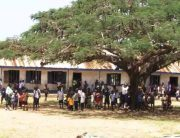 Benue, Quality Educational System