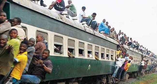 tain-in-lagos-nigeria