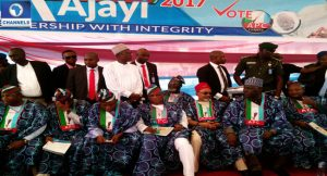 apc-members-at-ondo-rally