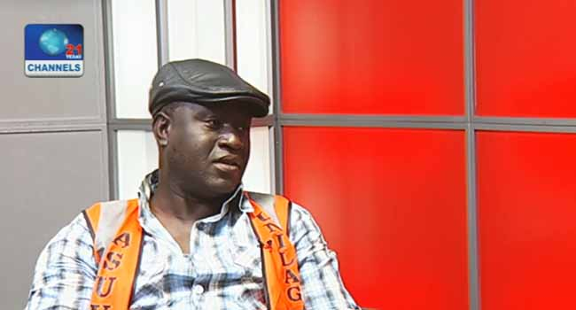 ASUU Chairman Says Recession Involves Setting Priorities Right