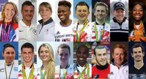 BBC Sports Personality of the Year 2016 Shortlist Revealed
