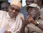APC Lived Up To Expectation, Nobody Promised Miracle – Oshiomhole