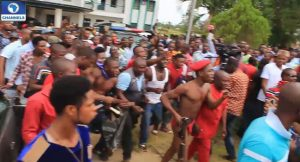 Four Killed In Ondo Bloody Cultist Clash