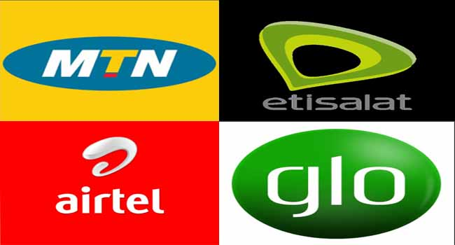 NCC Suspends Plan To Increase Data Price