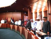 FG Approves New National Health Policy