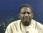 Only Buhari Can Release His Own Health Status – Femi Adesina
