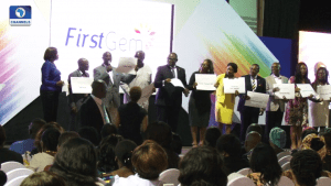 First Bank Launches First Gender-Based Product 'FirstGem'