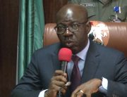 Edo Govt To Restructure Tertiary Education