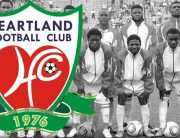 Controversies Trail Appointment Of New Heartland FC Technical Adviser