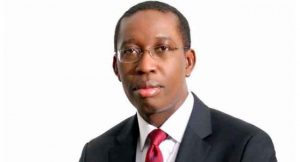 Okowa Explains Why Local Government Staff Are Owed Salaries