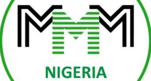 Reps To Probe Ponzi Scheme 'MMM' Operations
