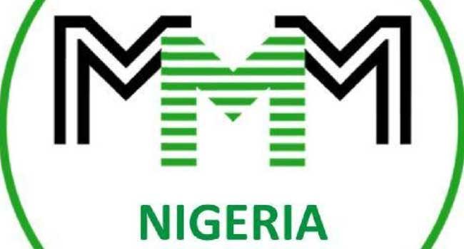 MMM Nigeria: Reps To Probe Ponzi Scheme Operations