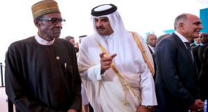 muhammadu-buhari-at-climate-change-meeting-in-morocco