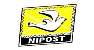 NIPOST posting agencies