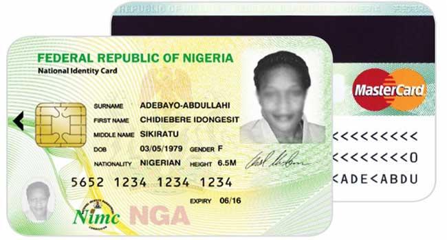 national-identity-card-id