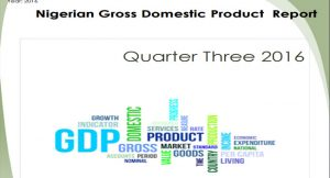 nigeria-q3-gdp-report
