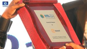 otl_award