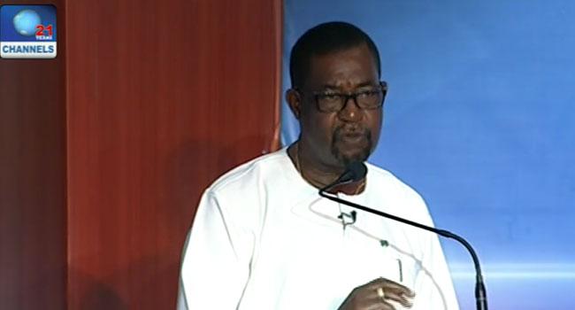 olu-agunloye-sdp-candidate