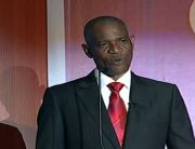 AD Candidate, Olusola Oke Decries Monetization Of Ondo Election