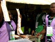 PDP Wins Two Senatorial Seats In Rivers