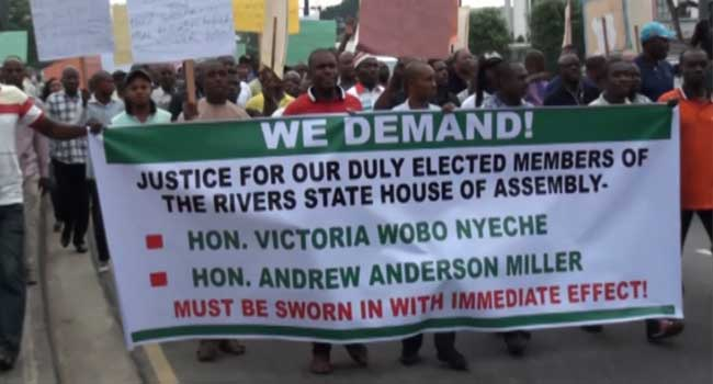 rivers-apc-protest
