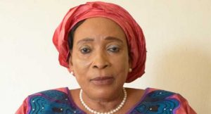 Alleged N918m Fraud: Fmr VP Atiku's Wife, Titi Abubakar Testifies In Court