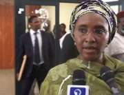 FG, States, LGs Share N648.71bn For September
