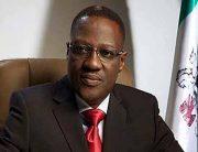 Paris Club: We Didn't Receive 9Bn Naira – Kwara Govt.