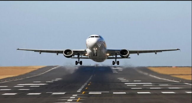 Aviation Experts Call For Technology Upgrade