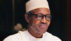 President Buhari Appoints New Management For NEXIM Bank