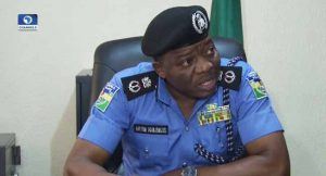 Bayelsa cp, officers, good conducts
