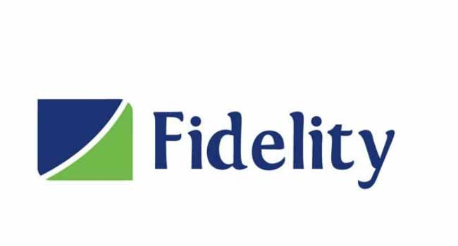 Kaduna State Govt Seals Four Fidelity Bank Branches Over N43.3m Tax Liabilities
