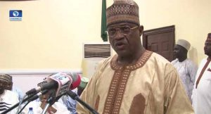 Yobe, new boards, chief executives